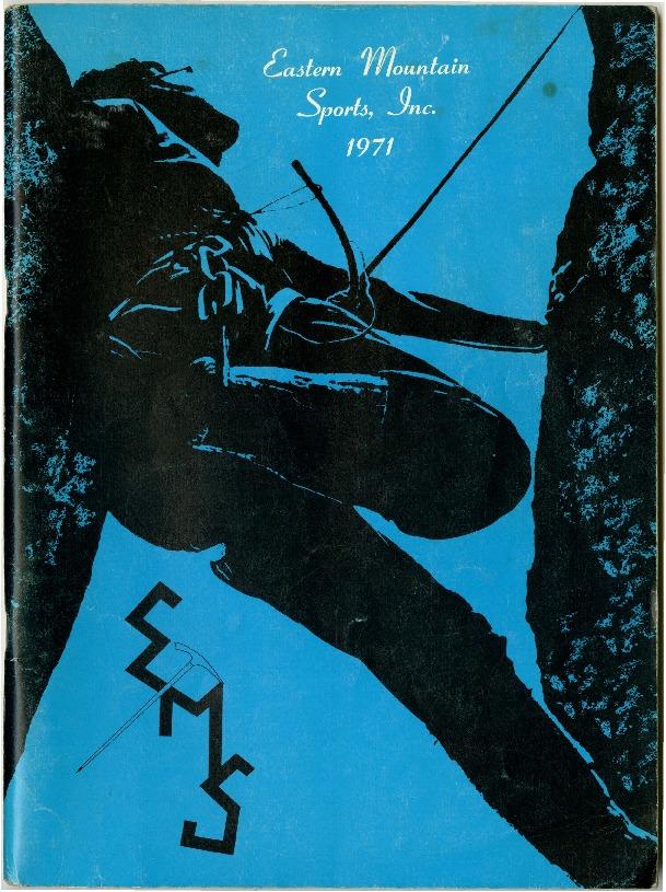 SCABOOK072-E04-1971-Cata01-001.pdf