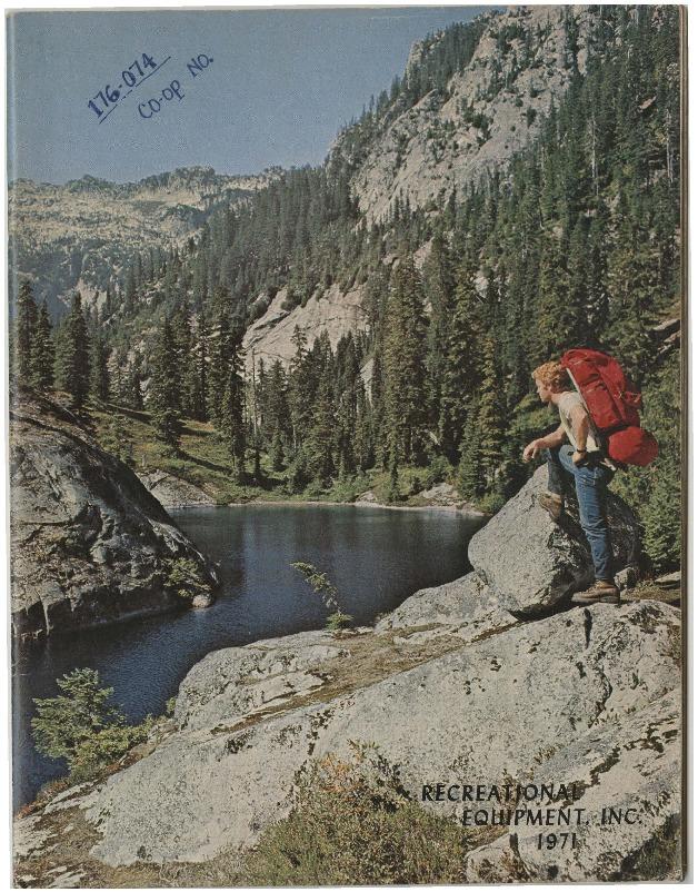 SCABOOK072-R03-1971-Cata01-001.pdf