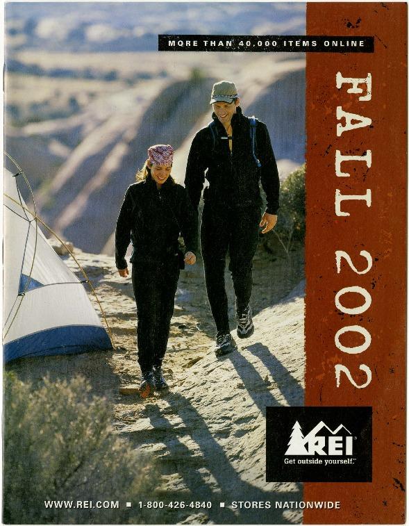 SCABOOK072-R03-2002-Cata01-001.pdf