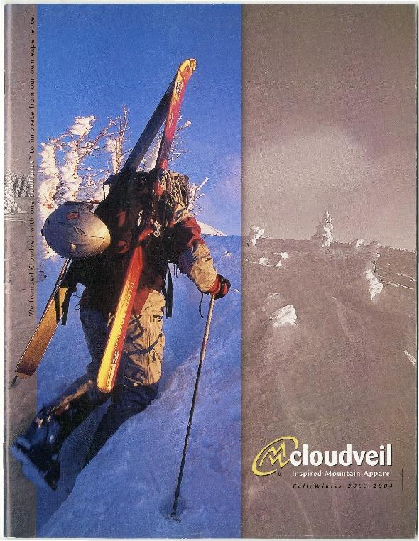 SCABOOK072-C19-2003-Cata01-001.pdf