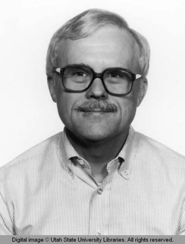 Kenneth Marks