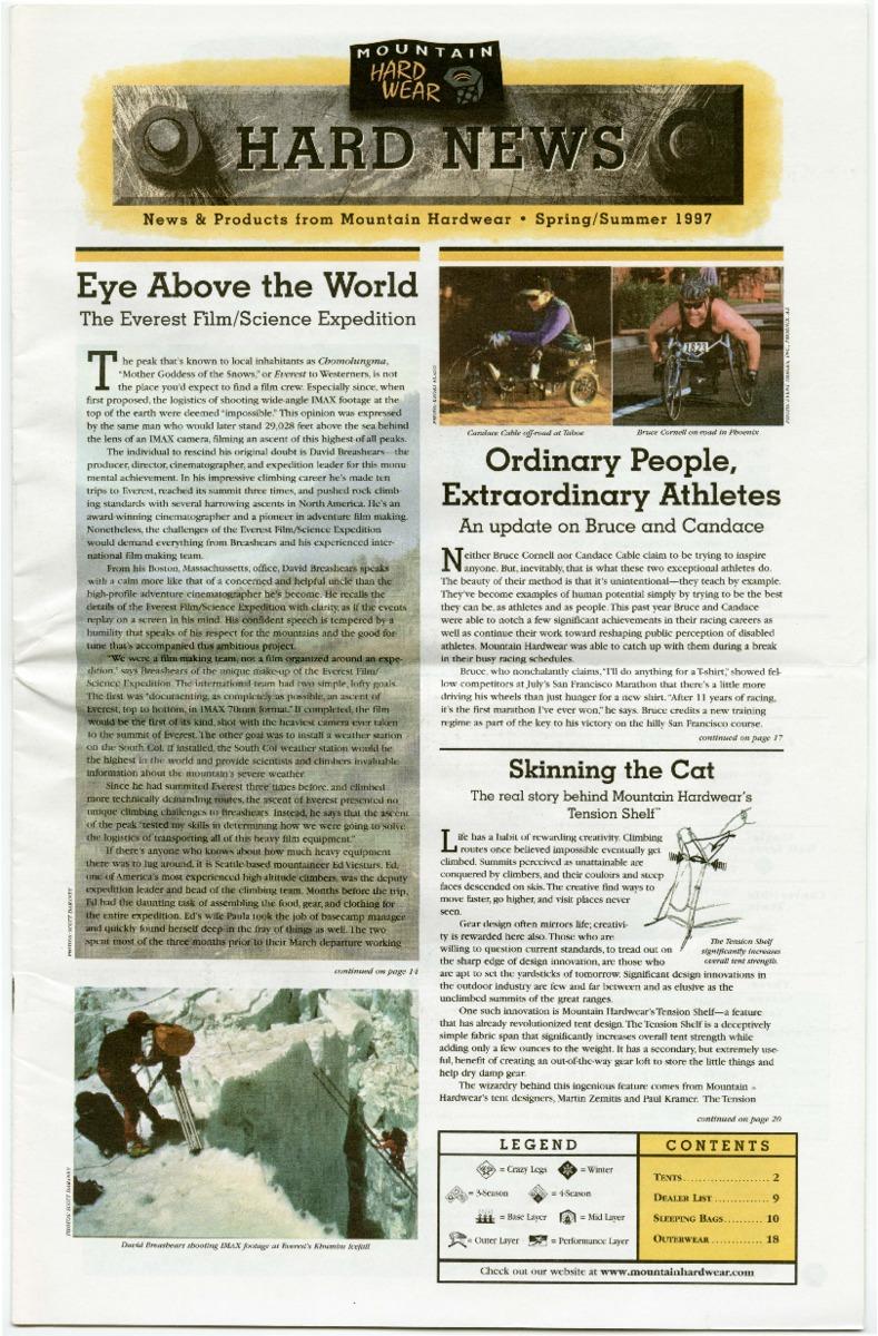 SCABOOK072-M16-1997-Cata01-001.pdf