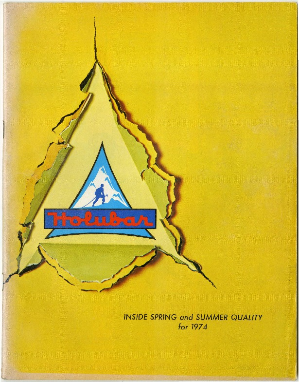 SCABOOK072-H07-1974-Cata02-001.pdf