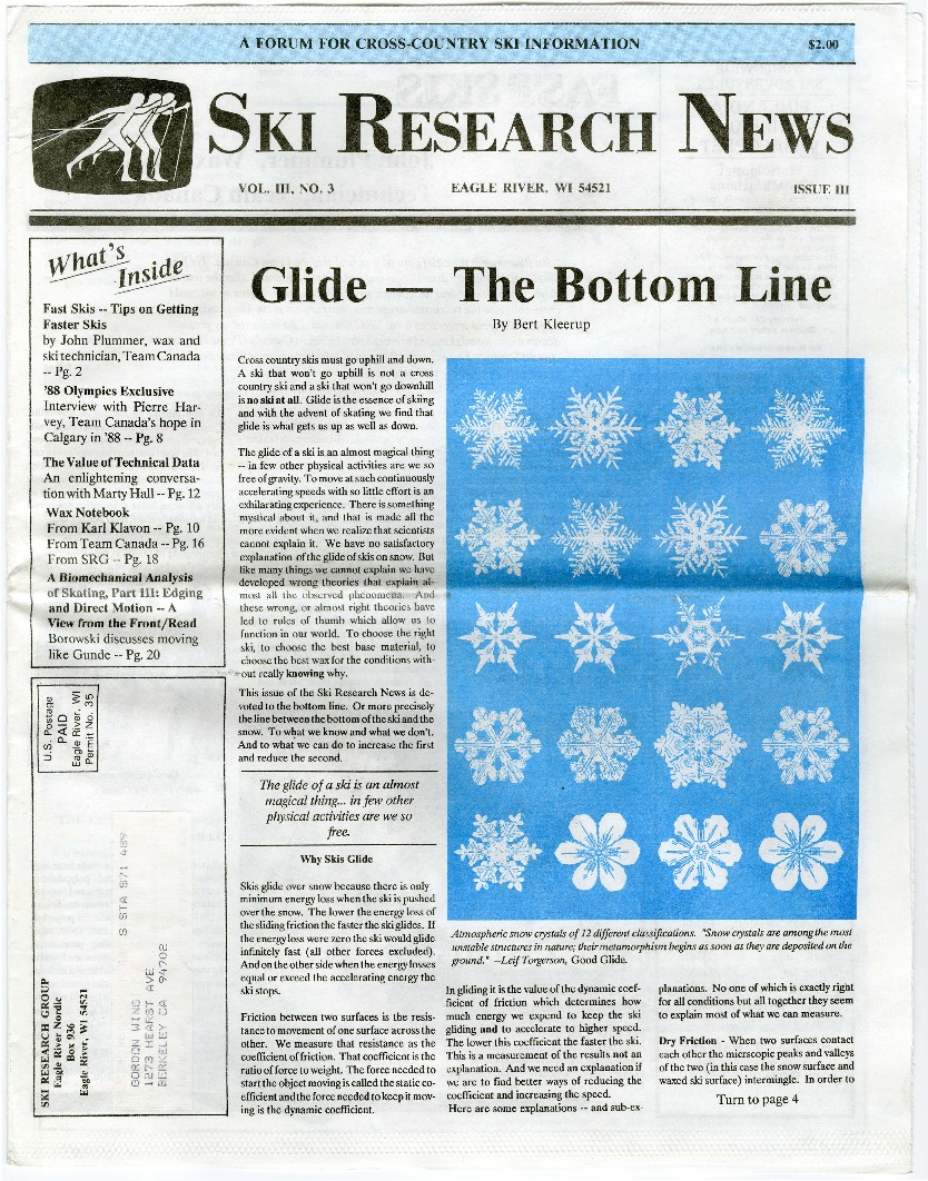SCABOOK072-S07-1988-Cata01-001.pdf