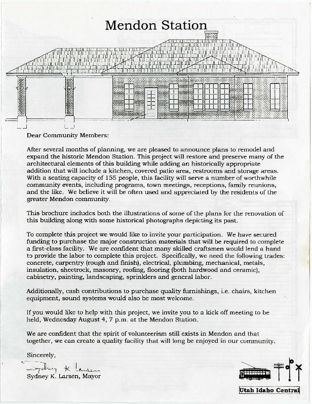 SCAFILEMSS0560Item001.pdf