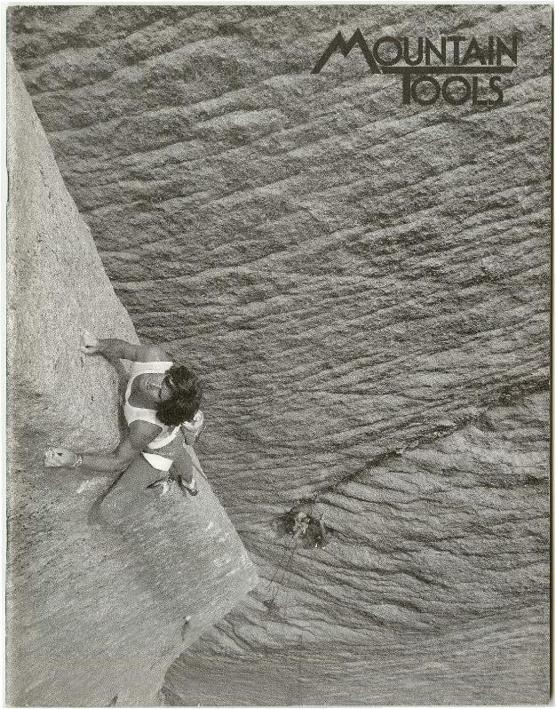 SCABOOK072-M19-1989-Cata01-001.pdf