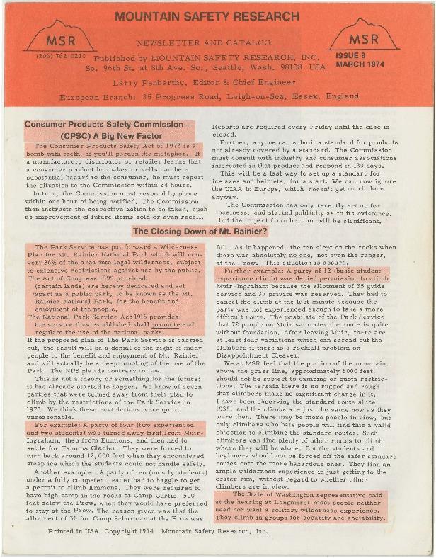 SCABOOK072-M18-1974-Cata01-001.pdf
