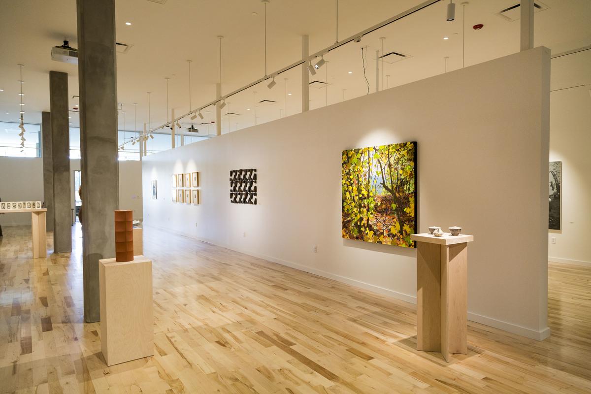 Gallery-124.jpg