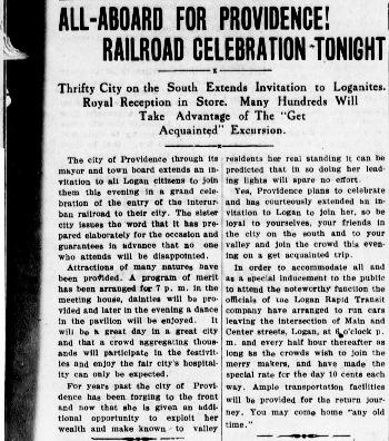 Logan_Republican_1913_05_20_All_Aboard_for_Providence_Railroad_Celebration_Tonight.pdf