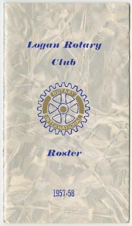 SCAMSS0234Bx002-1957.pdf
