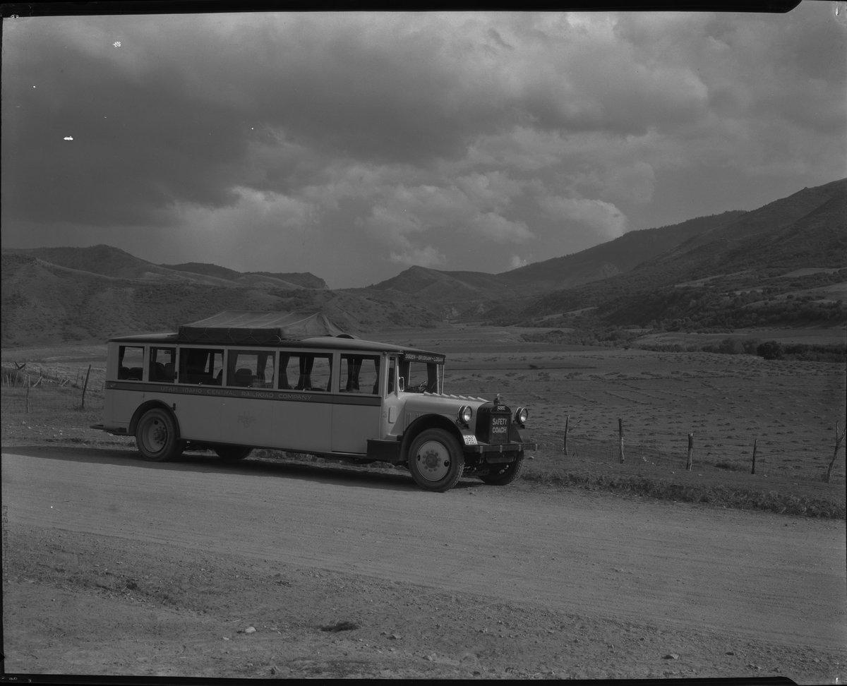 UofU-Utah_Idaho_Central_Railroad_Company-3.jpg