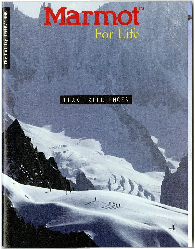 SCABOOK072-M05-1995-Cata01-001.pdf