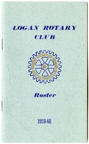 SCAMSS0234Bx002-1959.pdf