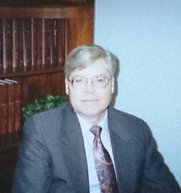 Gary Hansen