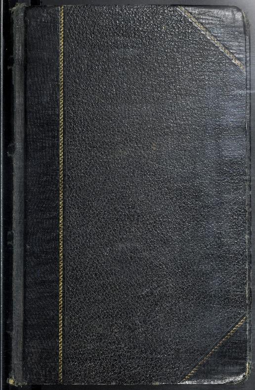 SCAMSS0234Bx005Item001.pdf