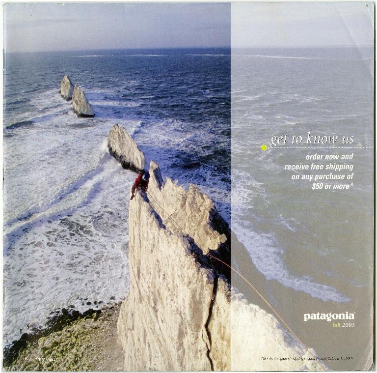 SCABOOK072-P02-2003-Cata02-001_OV.pdf
