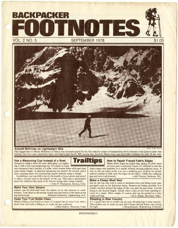 SCABOOK072-B01-1978-Cata01-001.pdf
