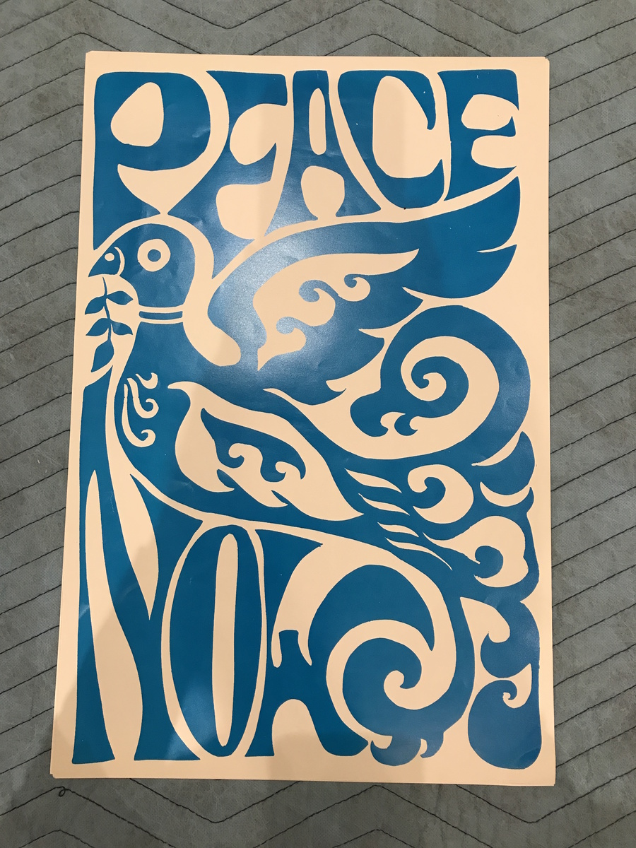 2006.107 print 2.JPG