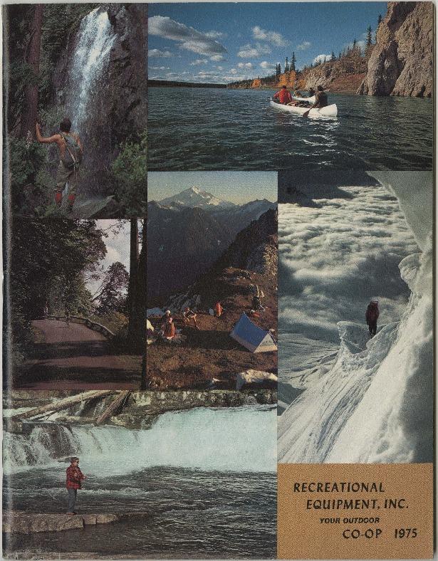 SCABOOK072-R03-1975-Cata02-001.pdf