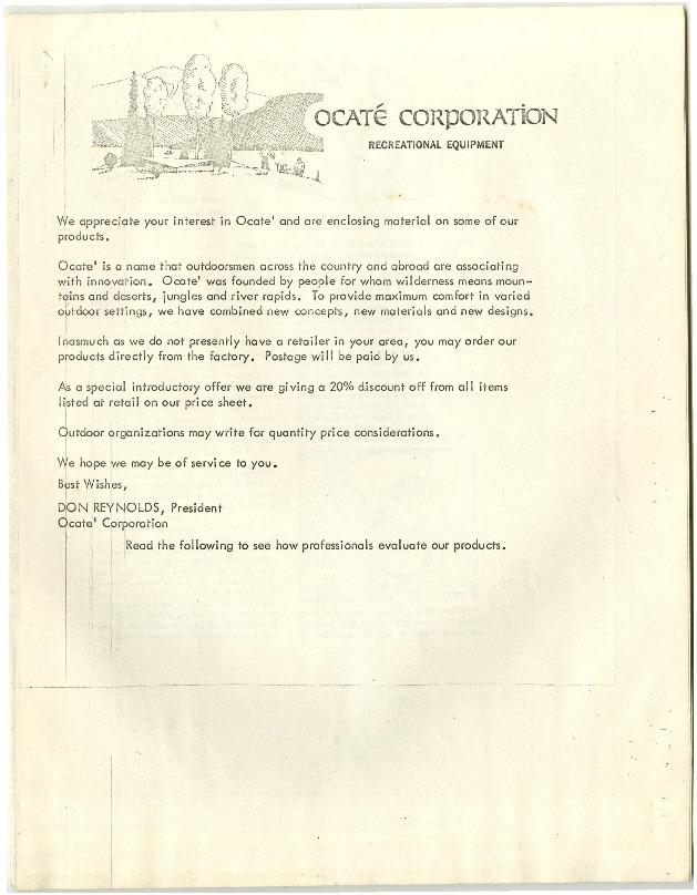 SCABOOK072-O01-1971-Cata01-001.pdf