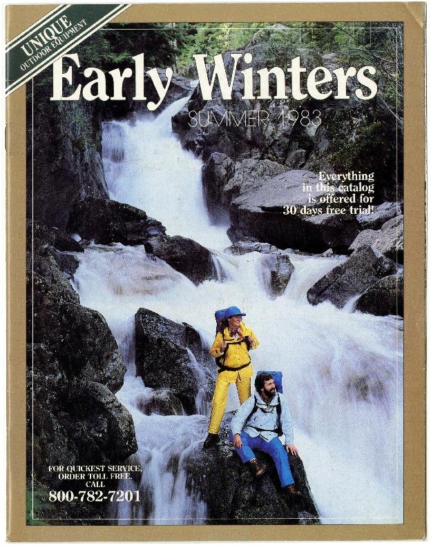 SCABOOK072-E03-1983-Cata03-001.pdf
