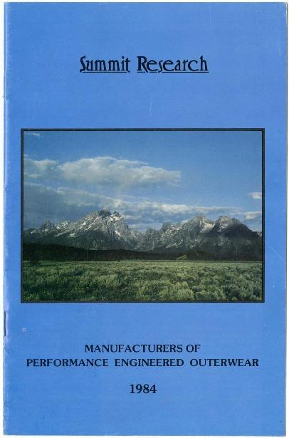 SCABOOK072-S17-1984-Cata01-001.pdf