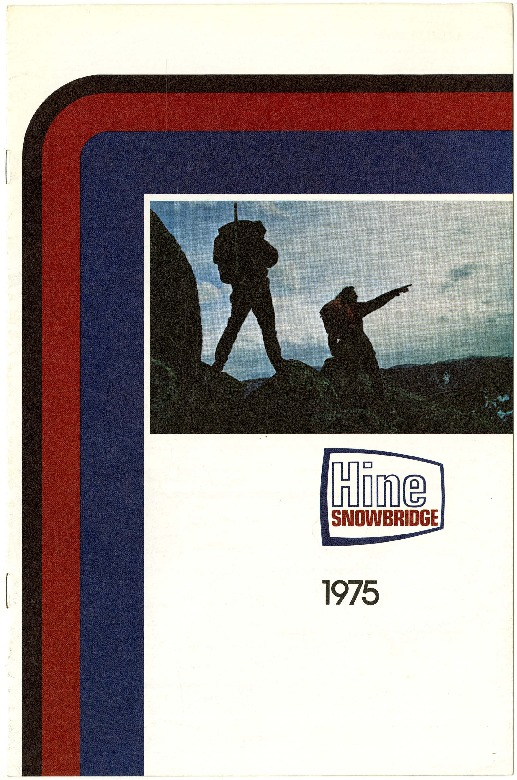 SCABOOK072-H06-1975-Cata01-001.pdf