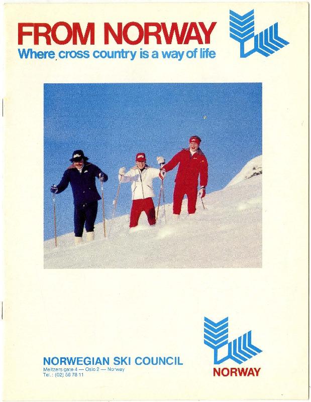 SCABOOK072-F08-1977-Cata01-001.pdf