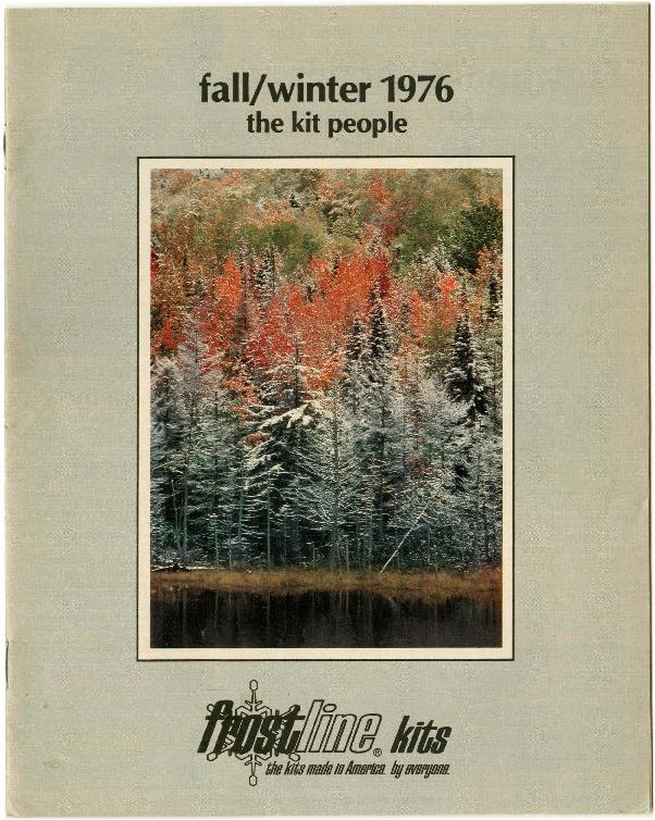 SCABOOK072-F09-1976-Cata01-001.pdf