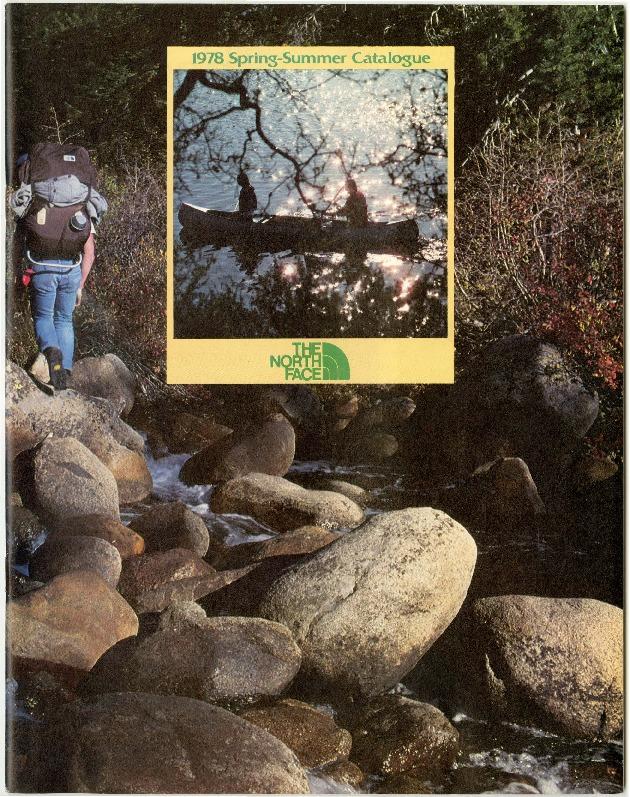 SCABOOK072-N05-1978-Cata02-001.pdf