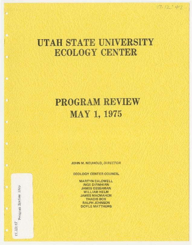 SCAUA-17p12c47Bx0001-1975.pdf