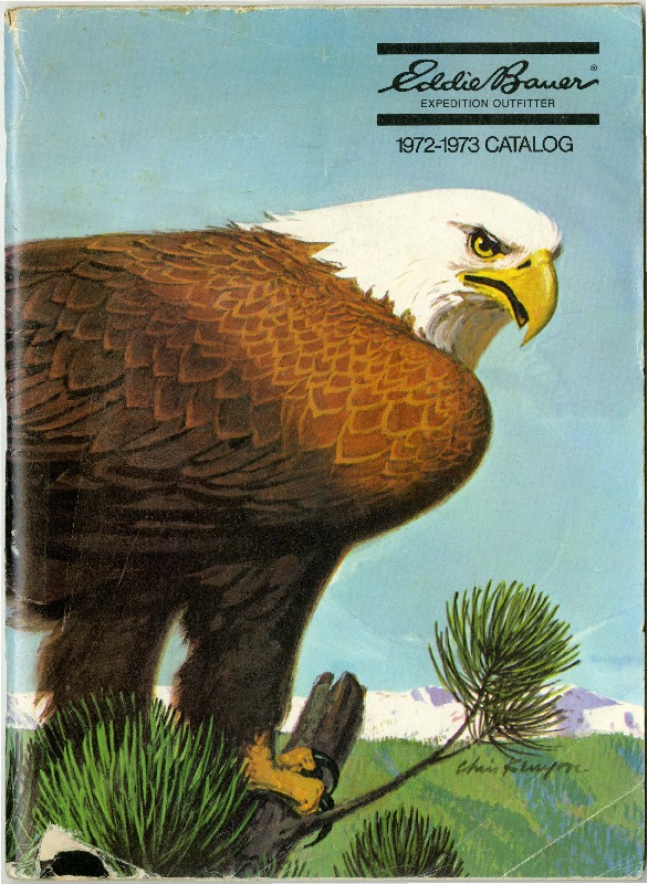 SCABOOK072-E06-1972-Cata01-001.pdf