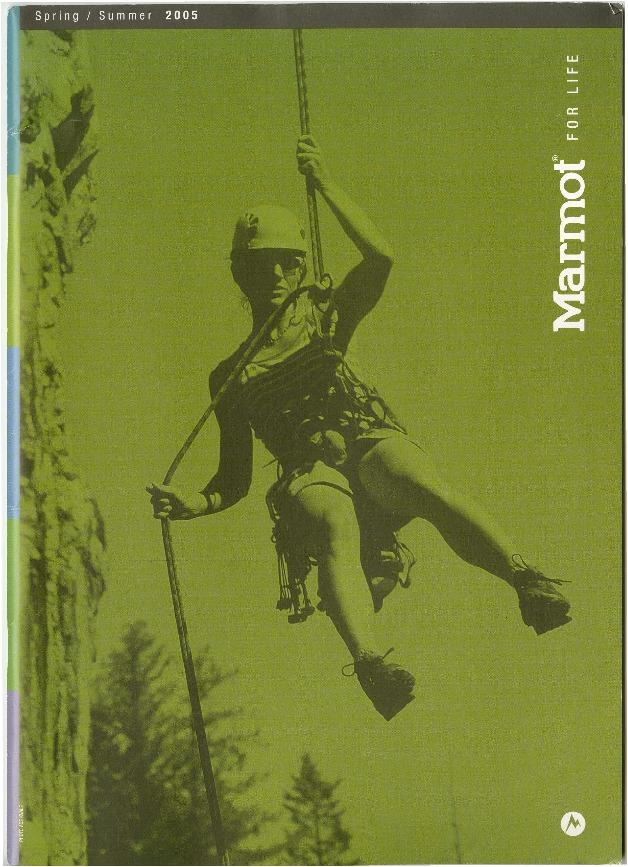 SCABOOK072-M05-2005-Cata02-001.pdf