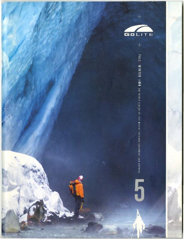 SCABOOK072-G08-2004-Cata01-001.pdf