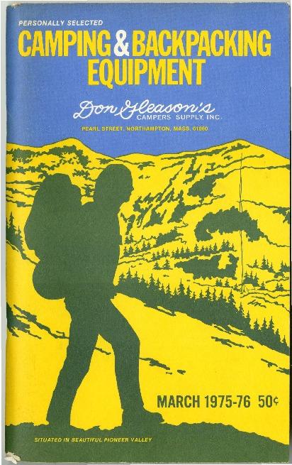 SCABOOK072-D04-1975-Cata01-001.pdf
