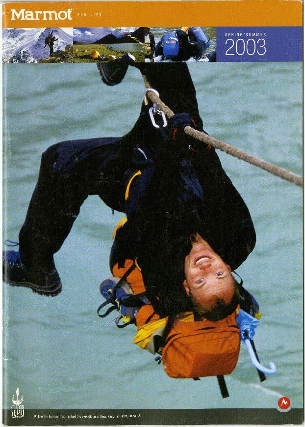 SCABOOK072-M05-2003-Cata02-001.pdf