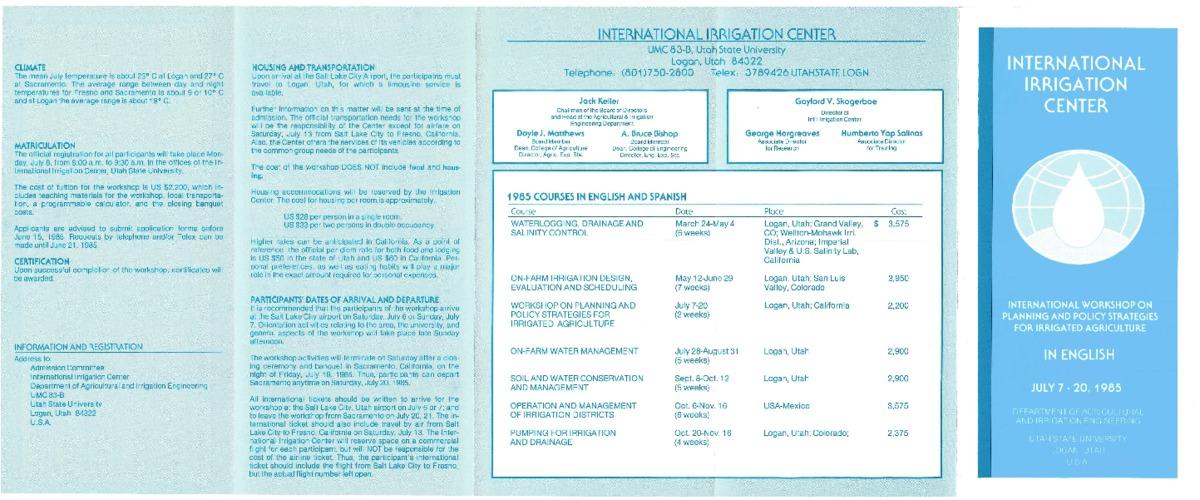 SCAUA-22p26c36Bx0001-1985.pdf