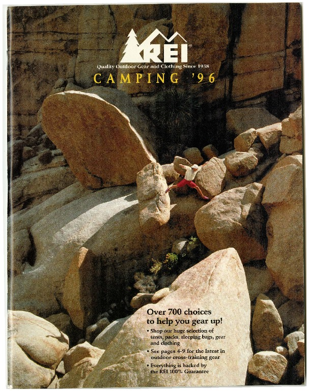 SCABOOK072-R03-1996-Cata01-001.pdf