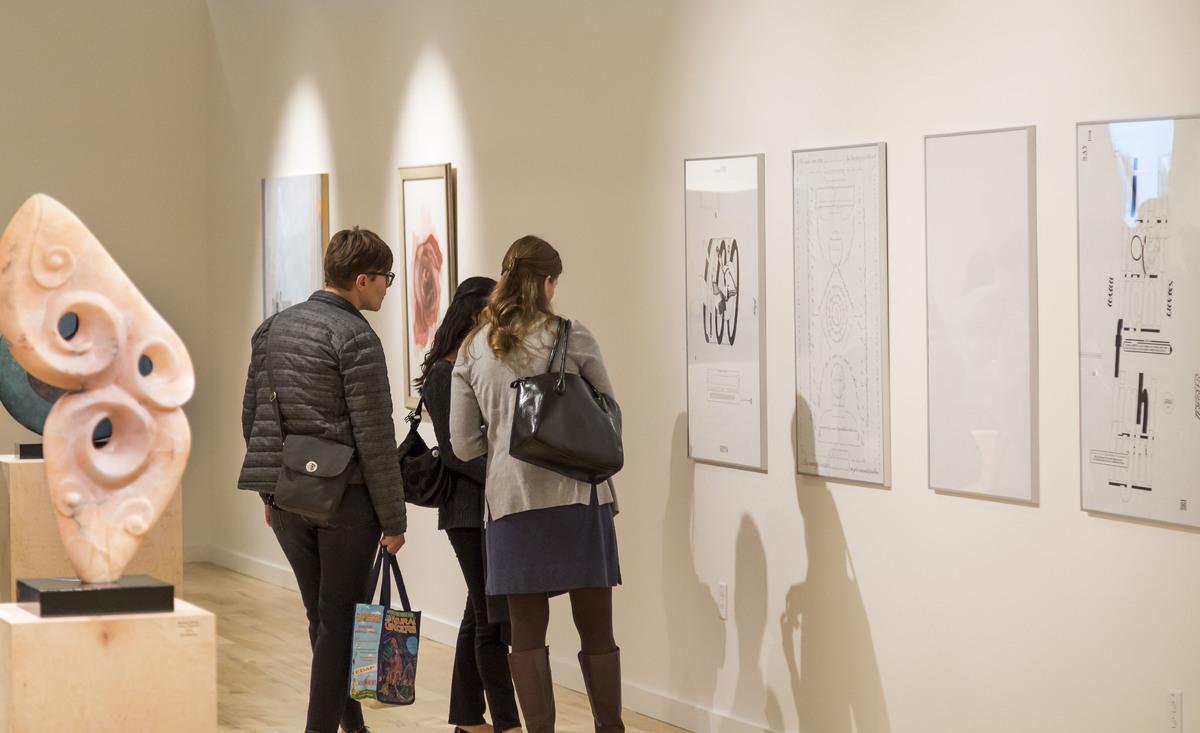 Gallery-201.jpg