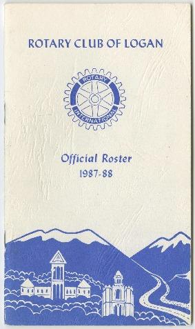 SCAMSS0234Bx002-1987.pdf