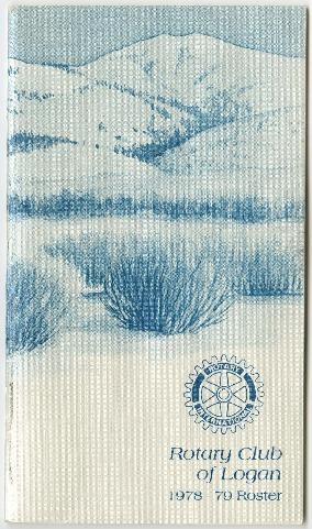 SCAMSS0234Bx002-1978.pdf