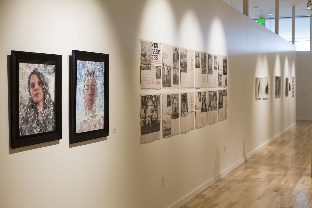 Gallery-041.jpg