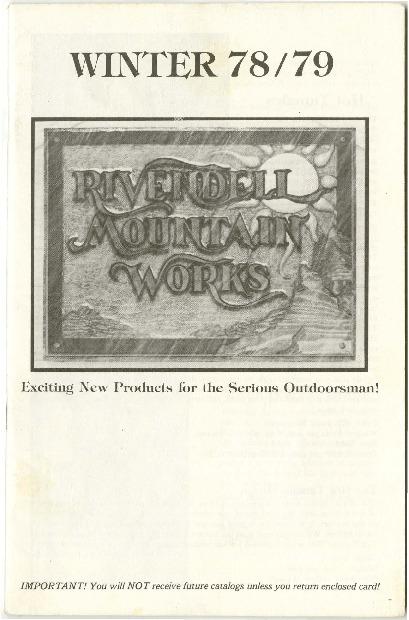 SCABOOK072-R04-1978-Cata01-001.pdf