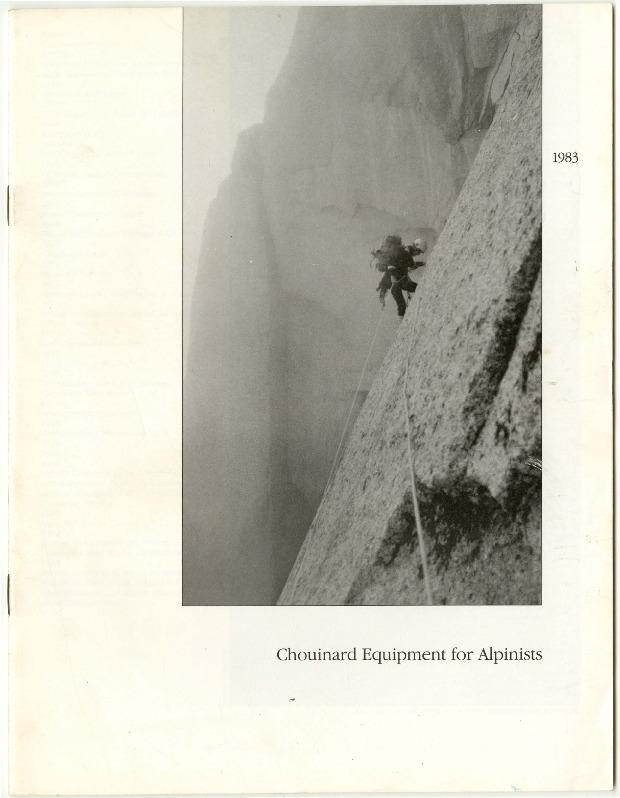 SCABOOK072-C12-1983-Cata01-001.pdf