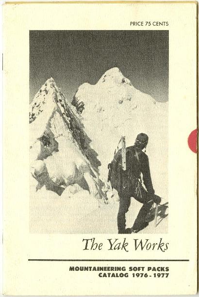 SCABOOK072-Y01-1976-Cata01-001.pdf