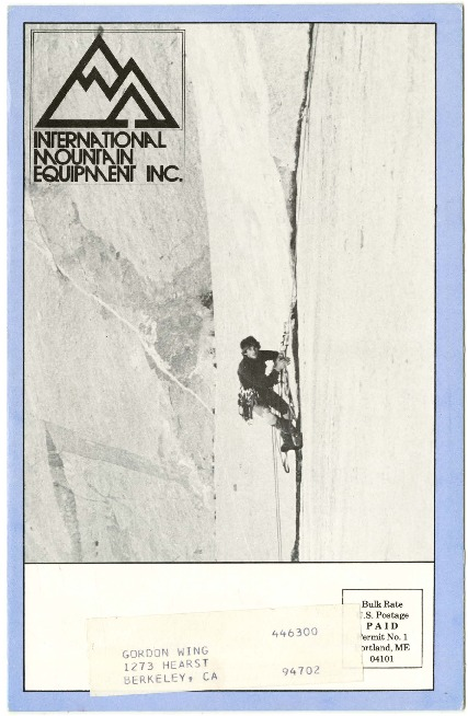 SCABOOK072-I04-XXXX-Cata02-001.pdf