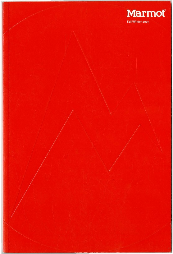 SCABOOK072-M05-2003-Cata01-001.pdf