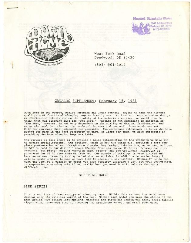 SCABOOK072-D05-1981-Cata01-001.pdf