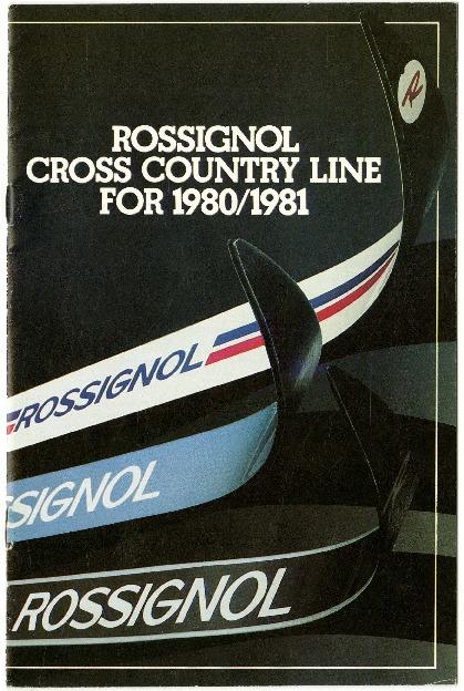 SCABOOK072-R07-1980-Cata01-001.pdf