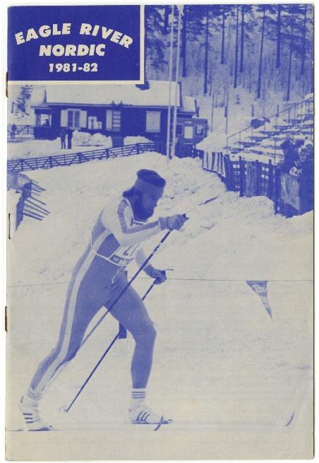 SCABOOK072-E02-1981-Cata01-001.pdf